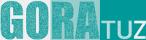Goratuz Logo