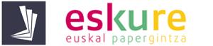 Eskure Euskal Papergintza